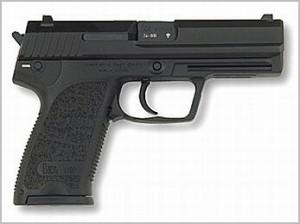 pistol_09