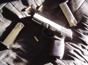 pistol_09_2