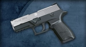 pistol_10