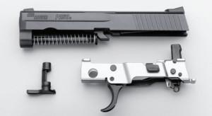 pistol_10_2