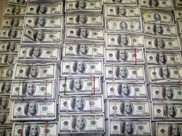 250-million-dollars-6
