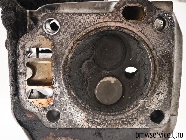 valves_close