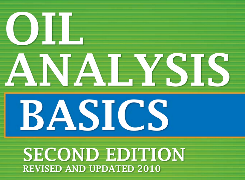 oil_book