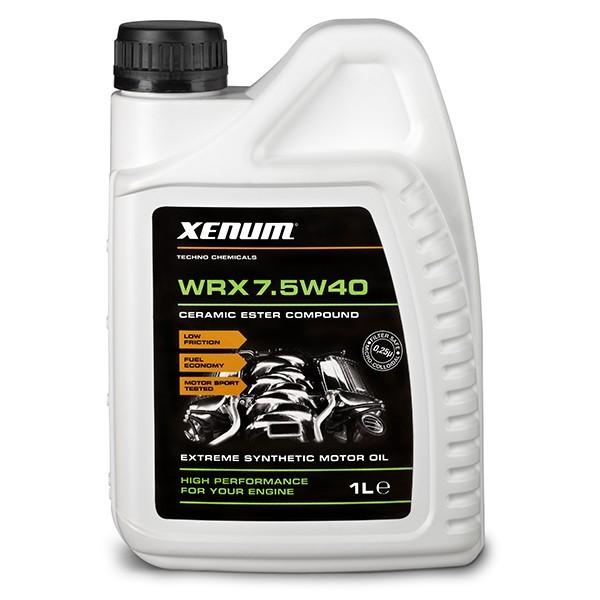 wrx_white
