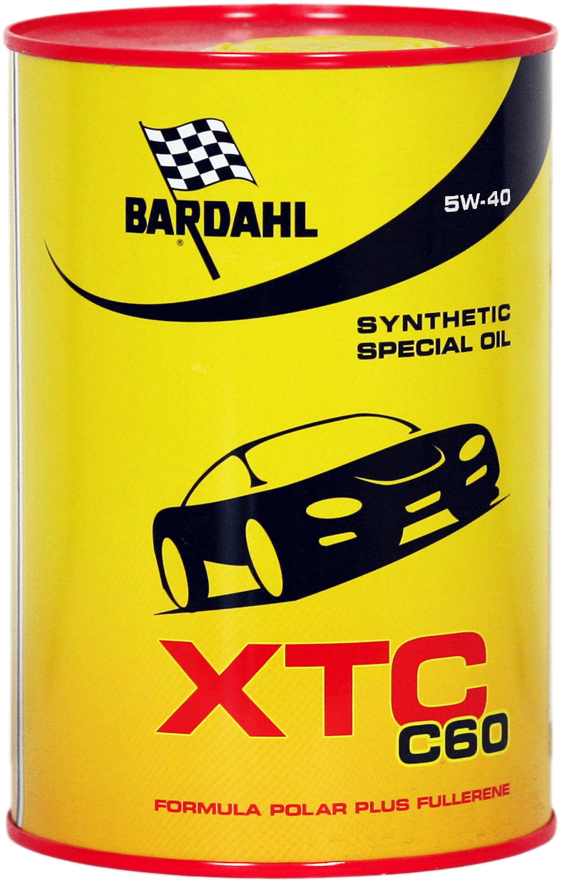 XTC5W40