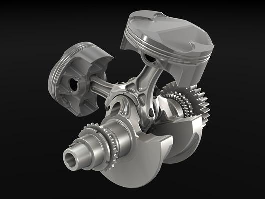 ducati-1199-panigale-superquadro-crankshaft-pistons