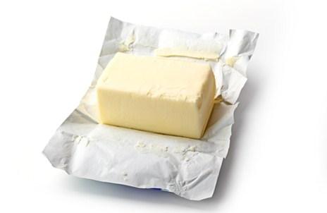 Датчик температуры масла g266 масло