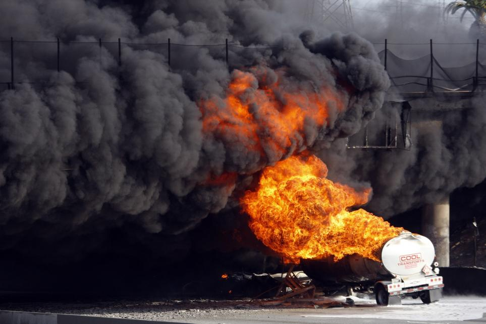 fuel_fire