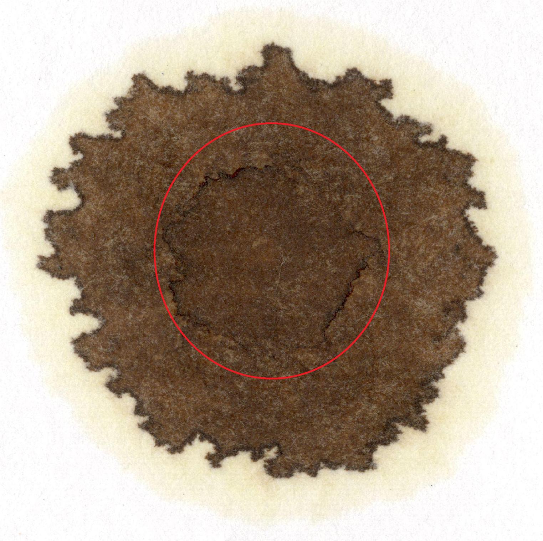 dot_circle