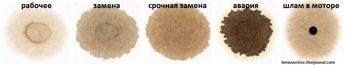 dot_circle_final_print