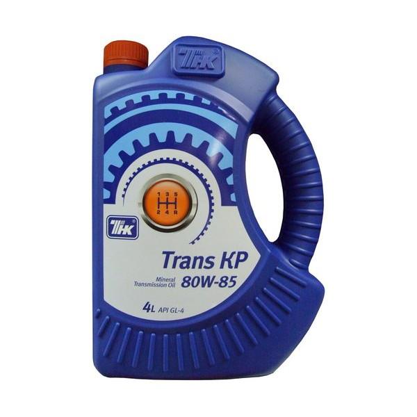 maslo-transmissionnoe-tnk-trans-kp-gl-4-80w85-4-litra