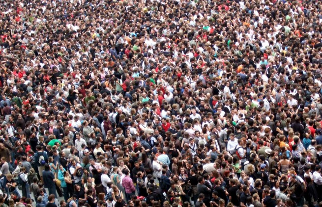 Crowd-of-People-655x422