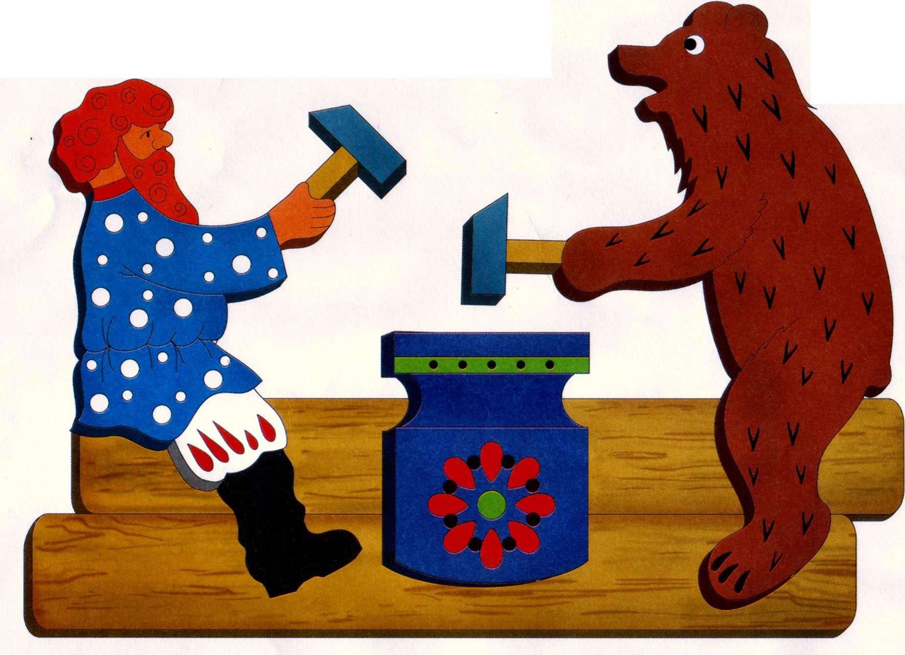 начале богородская игрушка картинки как нарисовать старшая группа кому интересно, ссылку