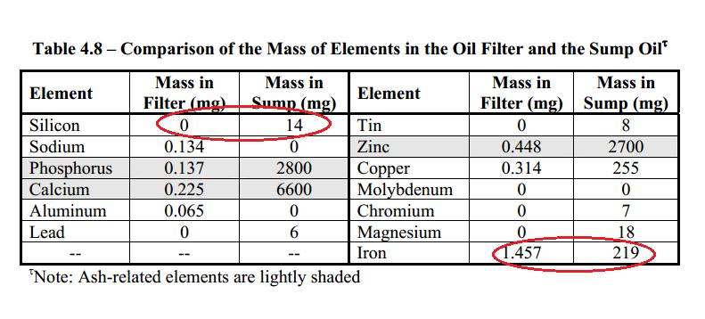 oil_filter