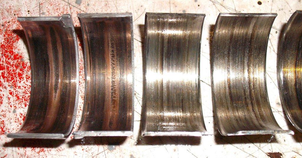 Big-end-bearings-2
