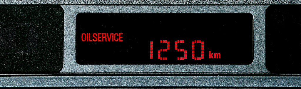 service_interval_indicator
