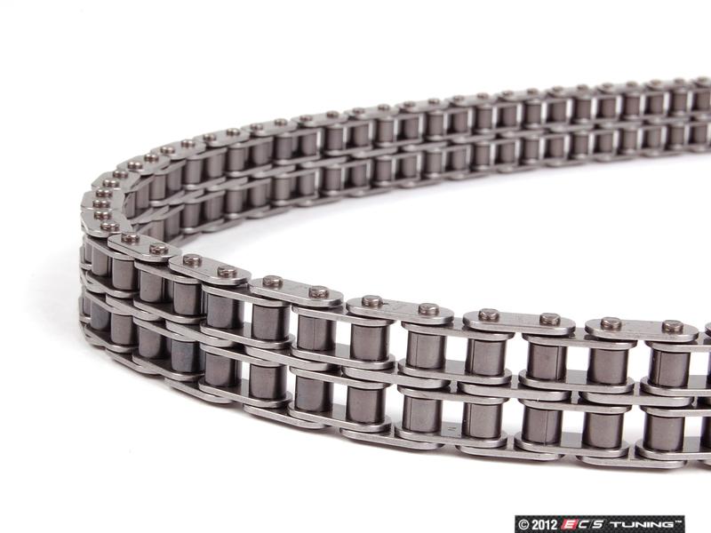 chain_S54