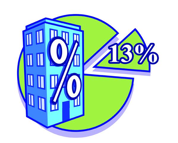 налоговый вычет с процентов по ипотеке срок давности всякого сомнения