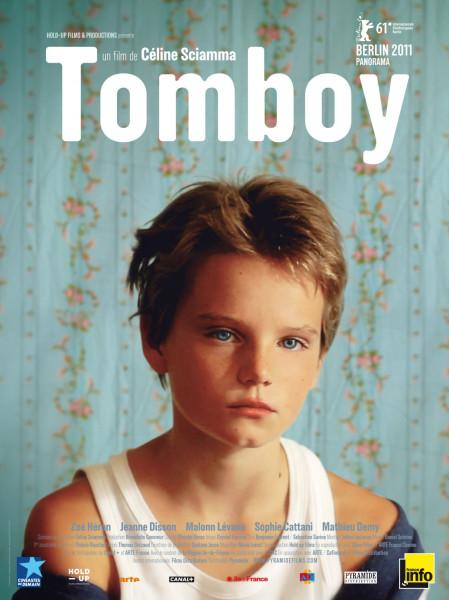 tomboy_xlg