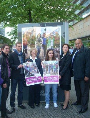 Plakatkampagne_Berlin_Buendnis_gegen_Homophobie_LSVD_Mai2012_c_Christian_Mentz