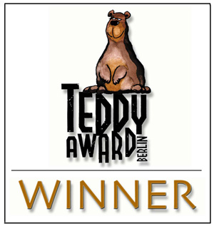 Teddy-Award