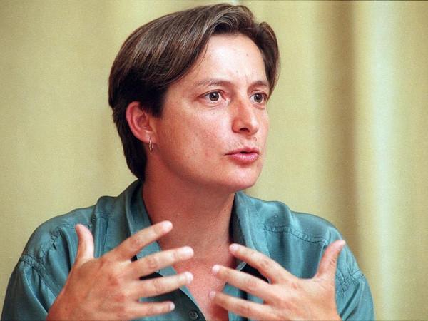 judith-butler-1997-3-gerald-zoerner