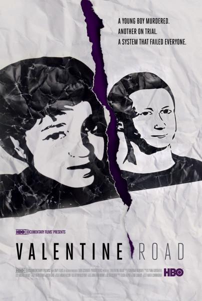 valentineroad-poster