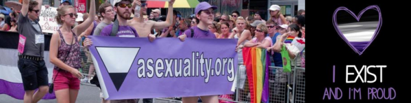 asexuality_1024