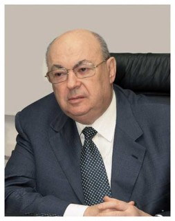 Вдадимир Ресин