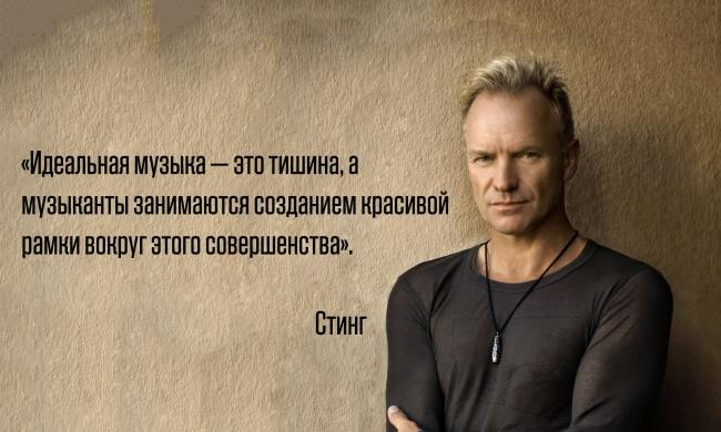 Поздравления с днем рождения цитатами известных людей