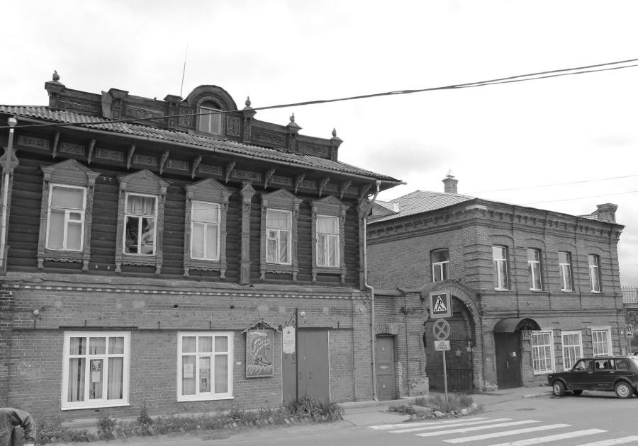 IMG_1870 (2)