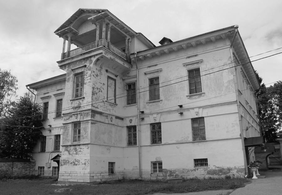 IMG_1933 (2)
