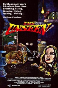 the-unseen