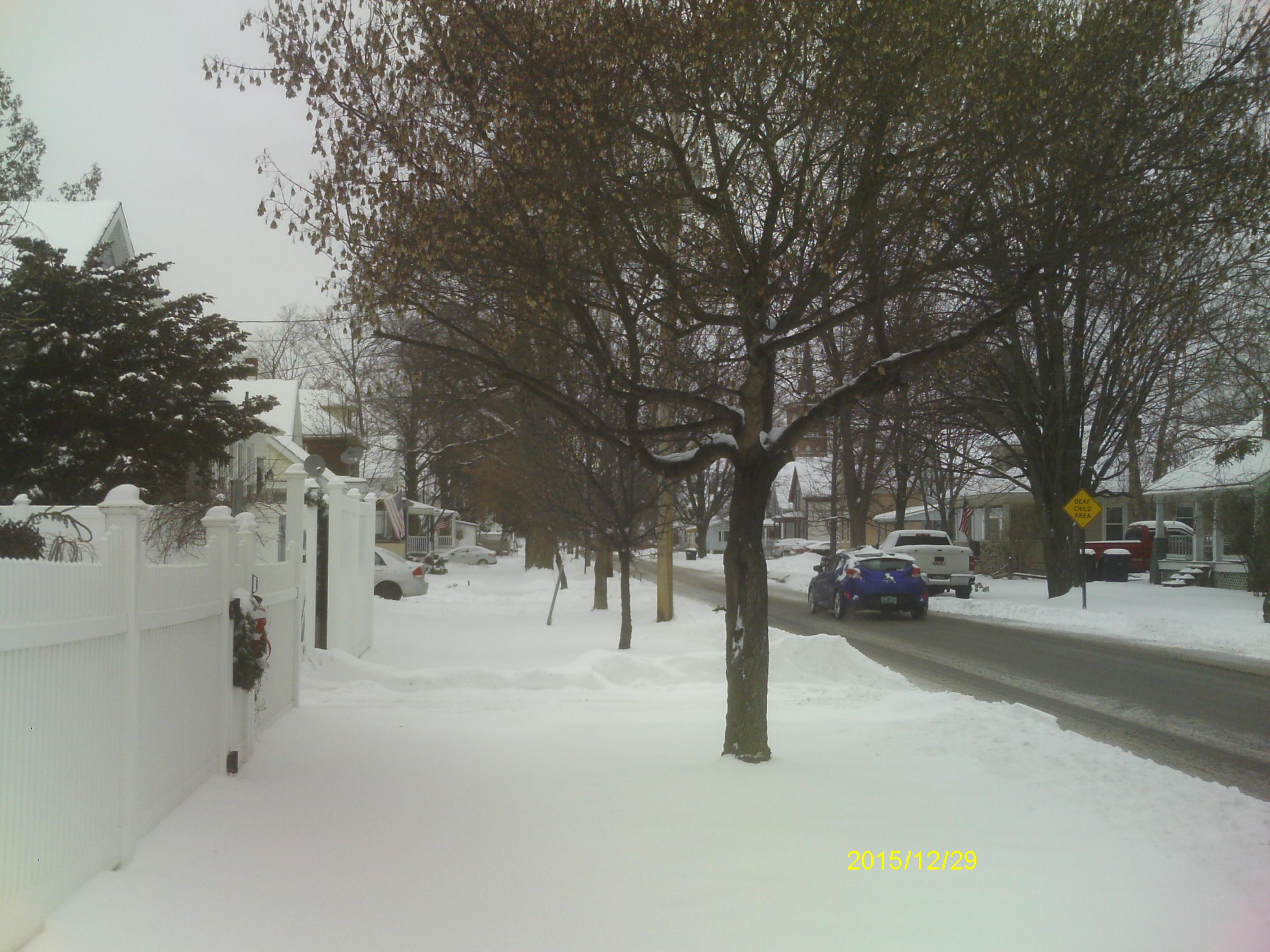 Снегоуборщики Городское население - г. Находка купить снегоуборочную машину Пировский район - сельское население