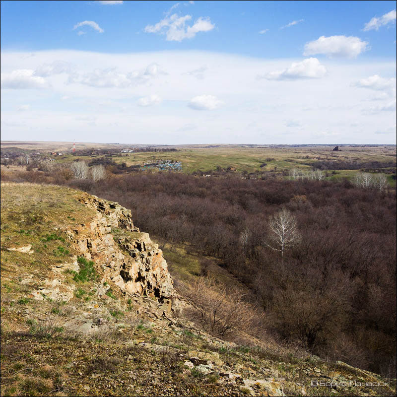 800_dolina_DSC0787sq copy