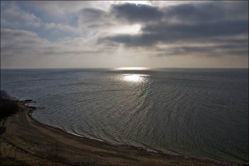 Цимлянские берега