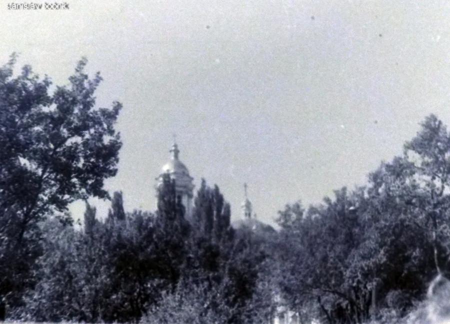 Изображение 1169