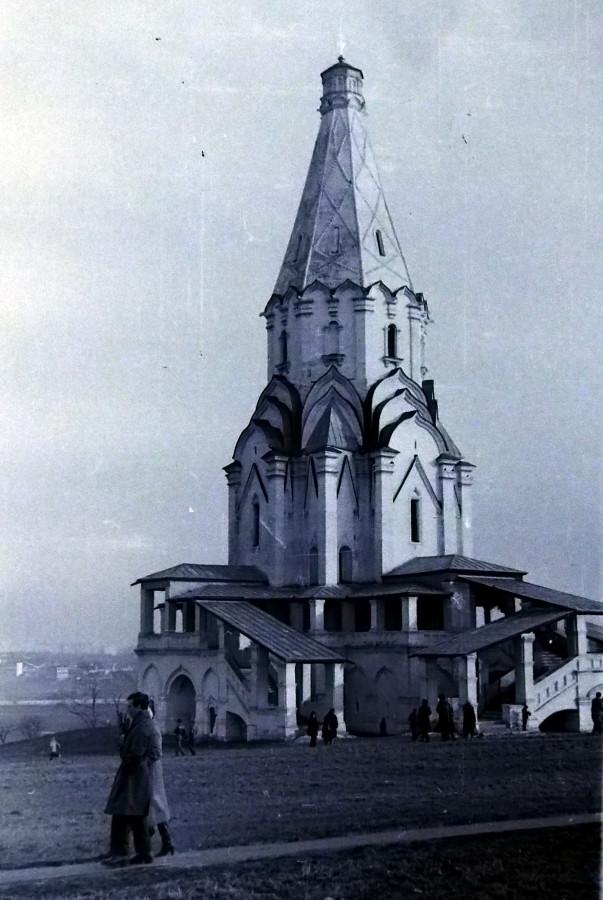 Изображение 1370