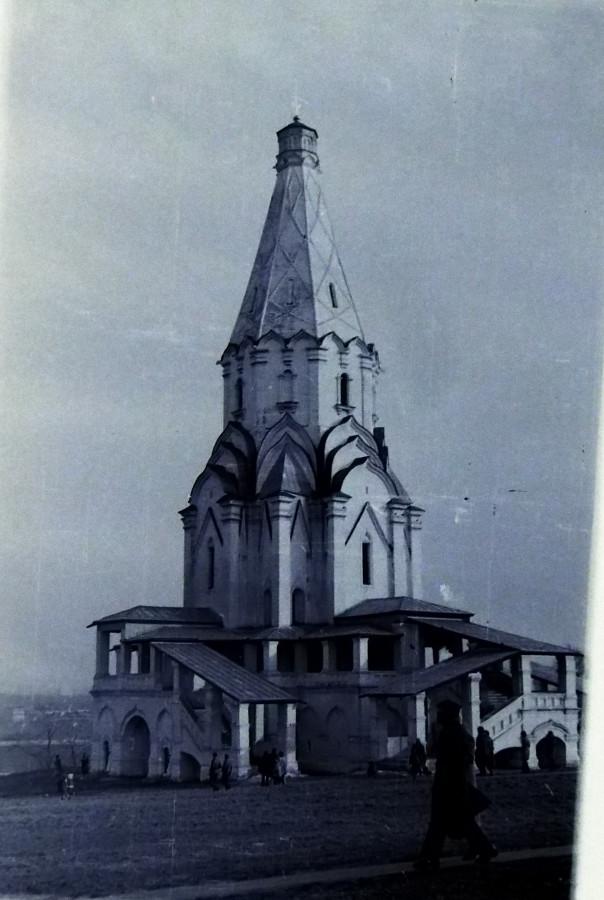 Изображение 1371
