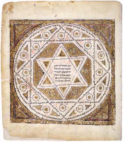 пример-еврейского-орнамента