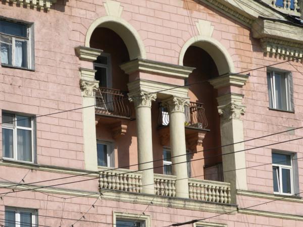 Дзержинского-7-центральный-балкон