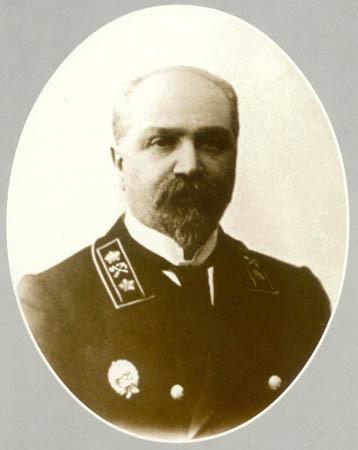 Будагов_Григорий_Моисеевич