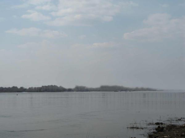 река-без-моста