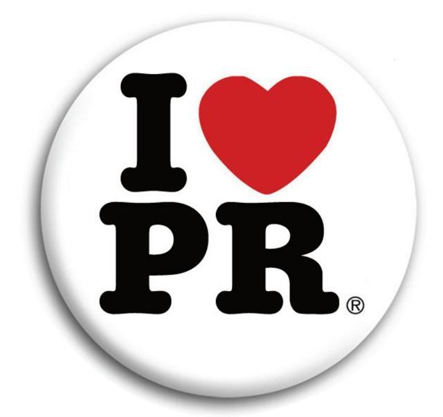 1335867603_public-relations-at-pr-3_0-age