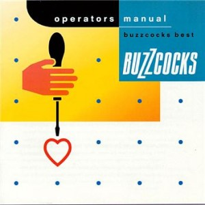 buzzcocks-Operators-Manual