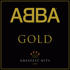ABBA_Gold_cover