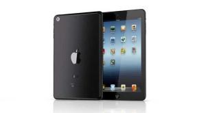 apple-unviels-ipad-air_10-22-2013_123439_l
