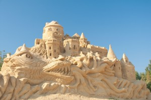 sand-statues-festival-in-bourgas-bulgaria-2009-1600x1062