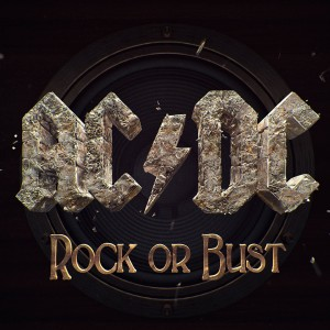 AC-DC - Rock Or Bust (2014)_dd-front