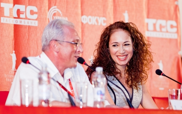 OIFF_2013-07-12_Press-conference-of-the-opening-film-of-the-4th-Odessa-Film-Festival_img_0880_1373644672_3474
